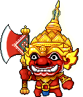 Red Goblin [1]
